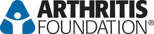 Arthritis-Foundation-Logo