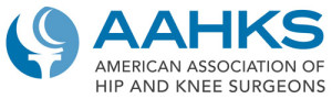 aahks-logo